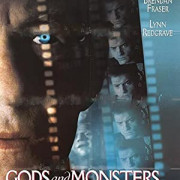 Боги и монстры / Gods and Monsters