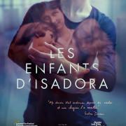 Дети Айседоры  / Les enfants d'Isadora (Isadora's Children) (Isadoras Kinder)