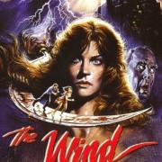 Ветер / The Wind