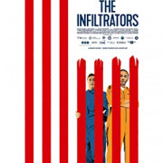 Вторженцы  / The Infiltrators