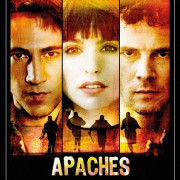 Апачи  / Apaches все серии
