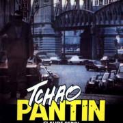 Чао, паяц / Tchao pantin