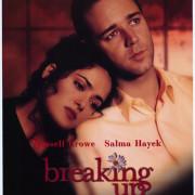 На грани разрыва / Breaking Up