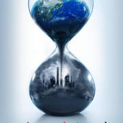 Неудобная планета / An Inconvenient Sequel