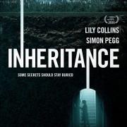 Тёмное наследие / Inheritance