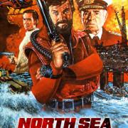 Захват в Северном море / North Sea Hijack