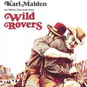 Дикие бродяги / Wild Rovers