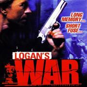 Война Логана / Logan's War: Bound by Honor