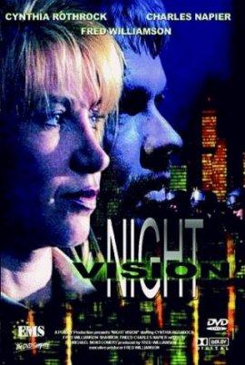 Ночное видение / Night Vision