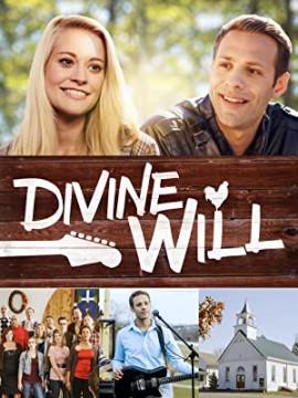 Благословение Уилла  / Divine Will