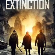 Грань вымирания / The Brink (Edge Of Extinction)