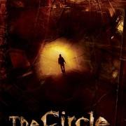 Круг / The Circle