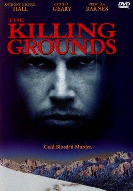 Смертоносные земли / The Killing Grounds