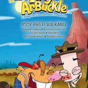 Игги Арбакл / Iggy Arbuckle все серии