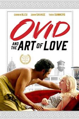 Овидий и искусство любви  / Ovid and the Art of Love
