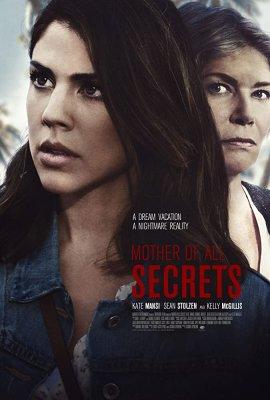 Секреты матери / Maternal Secrets