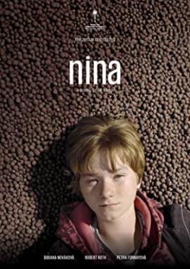 Нина  / Nina