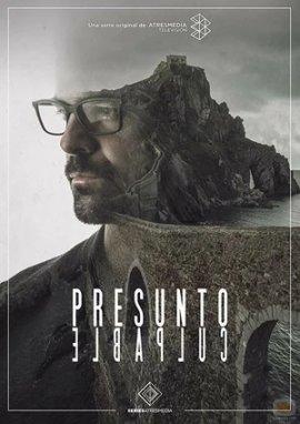 Обвиняемый / Presunto culpable смотреть онлайн