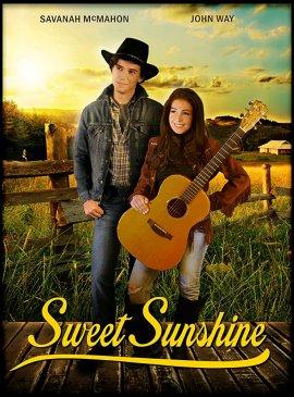 Милое солнышко  / Sweet Sunshine