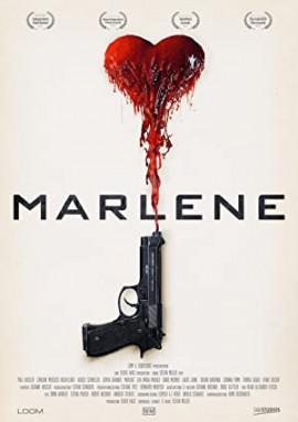Марлена  / Marlene