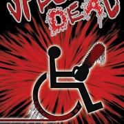 Особые мертвецы / Special Dead
