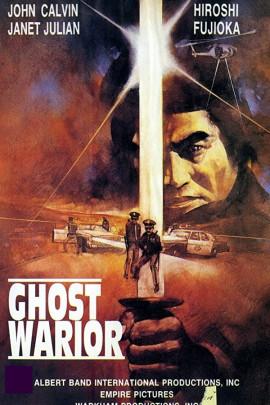 Воин–призрак / Ghost Warrior