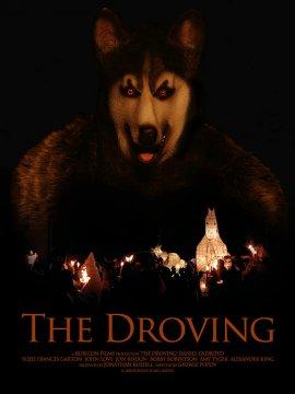 Фестиваль скота / The Droving