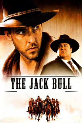 Джек Булл / The Jack Bull