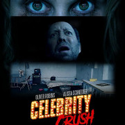 Одержимая знаменитостью / Celebrity Crush