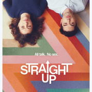 Прямо вверх  / Straight Up