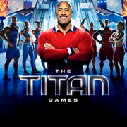 Игры титанов / The Titan Games все серии