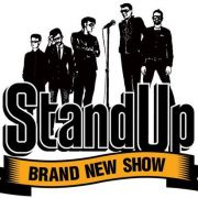Stand Up (Россия) / Stand Up все серии