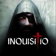 Инквизиция / Inquisitio все серии
