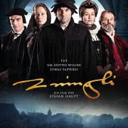 Цвингли / Zwingli