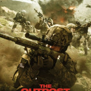 Форпост / The Outpost