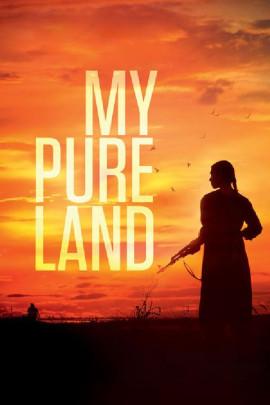Моя чистая земля / My Pure Land