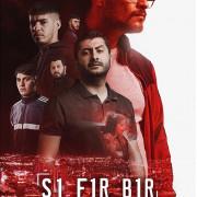 Ноль один / Sifir Bir