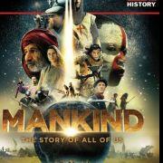 Человечество: История всех нас / Mankind: The Story of All of Us все серии