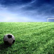 Канал о Футболе