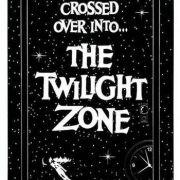 Сумеречная зона / The Twilight Zone все серии