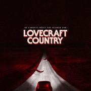 Страна Лавкрафта / Lovecraft Country все серии