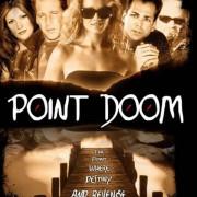 Точка отсчёта / Point Doom