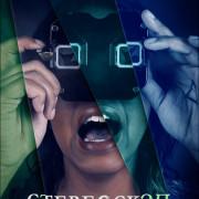 Стереоскоп  / Stereoscope все серии