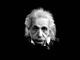 Наука vs. религия