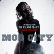 Город гангстеров / Mob City все серии