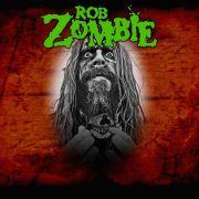 Rob Zombie / White Zombie