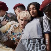 Мы те, кто мы есть / We Are Who We Are все серии