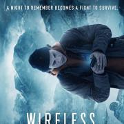 Без связи / Wireless все серии