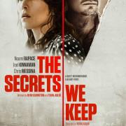 Тайны, которые мы храним / The Secrets We Keep