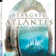 Звездные врата: Атлантида / Stargate Atlantis все серии